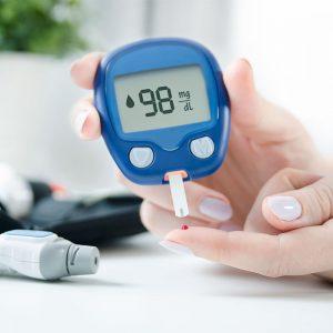 NextGen_Diabetic_Meter_800px