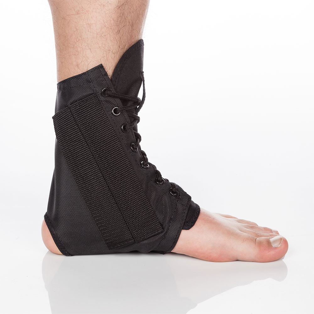 NextGen_Pain_MGT_Orthotic_Ankle_Brace_1000px