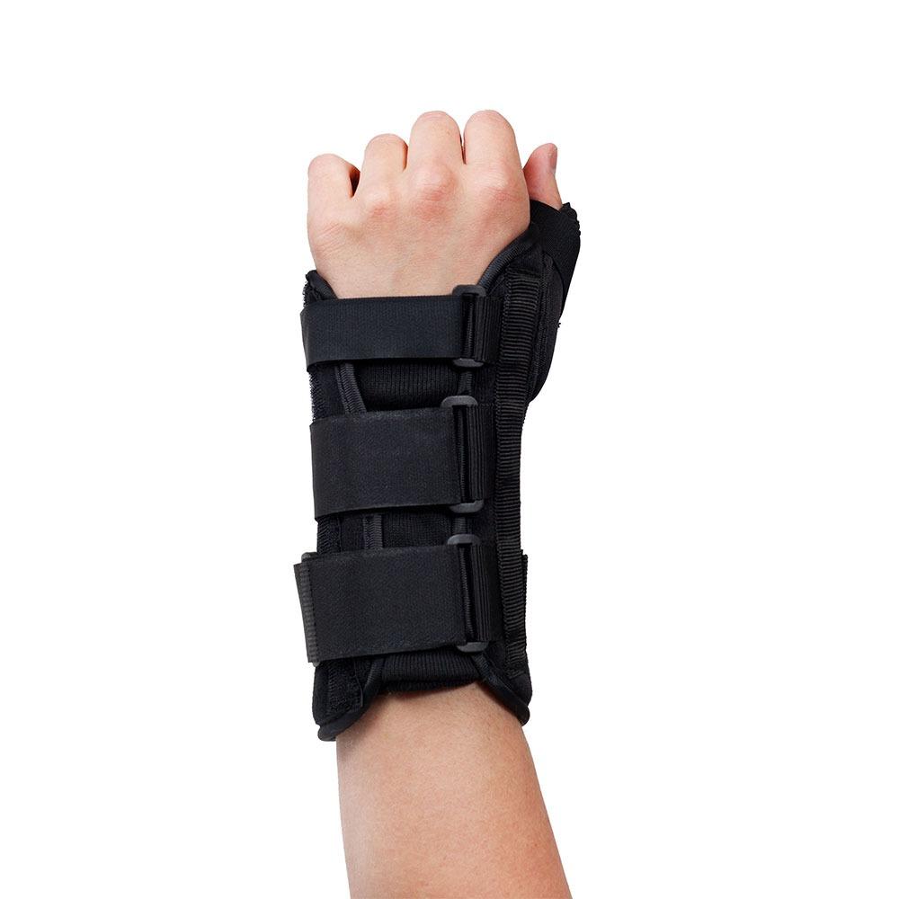 NextGen_Pain_MGT_Orthotic_Wrist_Brace_1000px