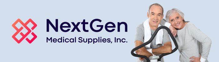 NextGen Medical Supplies, Inc.